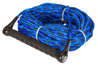 Watersports Sectional Ski Ropes