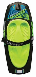Paddle Boards / Wakeskates / Knee Boards