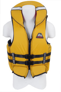 General Purpose Life Jackets