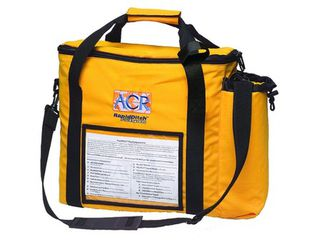 ACR Floating Gear Ditch Bag
