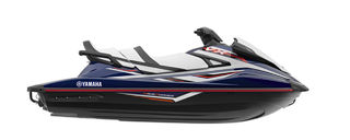 VX WaveRunner Series
