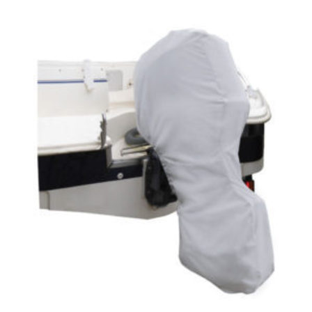 Universal Full Outboard Cover