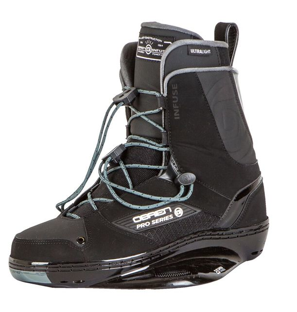 Obrien Infuse Boots
