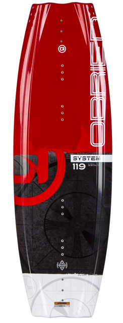 Obrien System Wakeboard