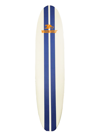 Waxenwolf Soft Top Stand-Up Paddle Board