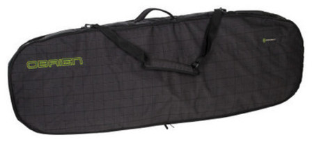 Obrien Wakeboard Unpadded Bag