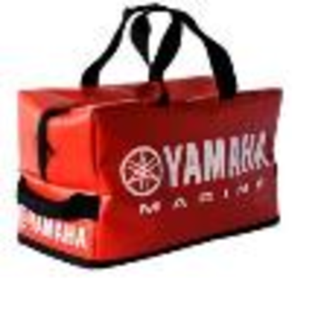 Yamaha Gear Bag