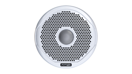 Fusion Marine 2 Way Speakers