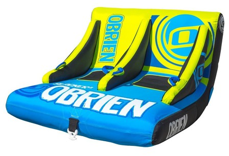 Obrien Slacker Seated Tube