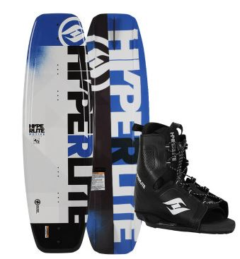 Did you know we stock the Hyperlite range??